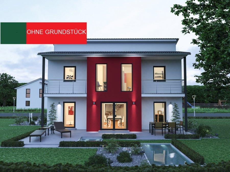 haus kaufen 4 zimmer 159 m² wincheringen foto 1