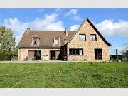 Haus zum Kauf 5 Zimmer in Namur - Ref. 6557233