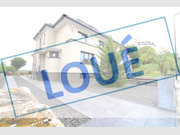 Haus zur Miete 4 Zimmer in Luxembourg-Cessange - Ref. 6884913