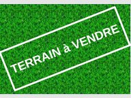 Terrain constructible à vendre à Jarny - Réf. 6430257