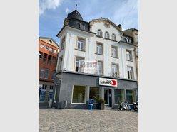 Bureau à louer à Esch-sur-Alzette - Réf. 6495793