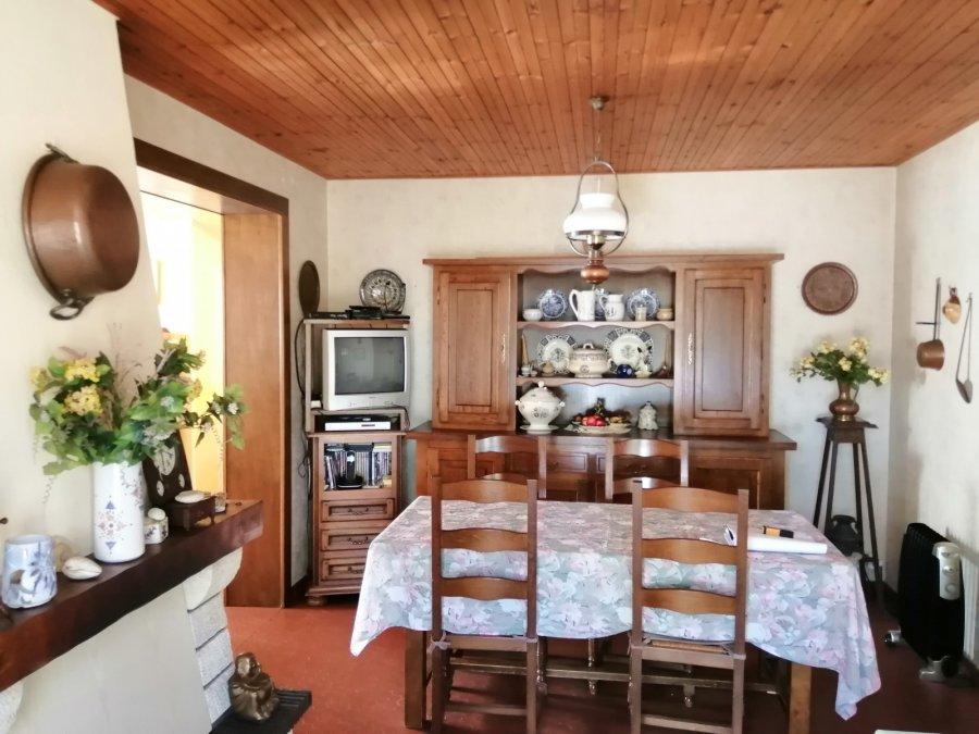 acheter maison 4 pièces 70.04 m² longeville-sur-mer photo 4