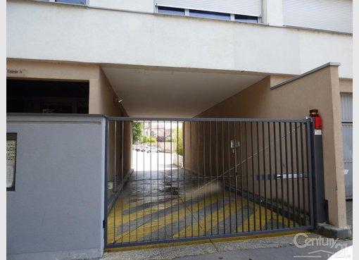 Location garage parking nancy meurthe et moselle for Location garage 14