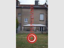 Maison mitoyenne à vendre F6 à Jarny - Réf. 6442545