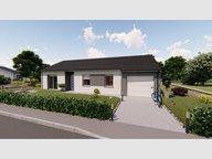 Maison à vendre F4 à Épinal - Réf. 6716977
