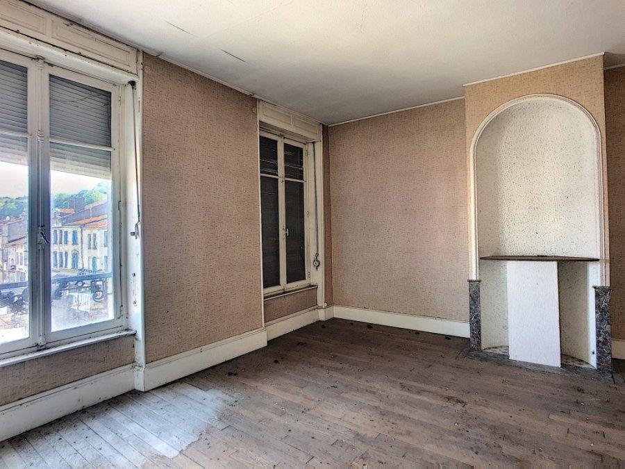 acheter immeuble de rapport 17 pièces 414 m² saint-mihiel photo 7