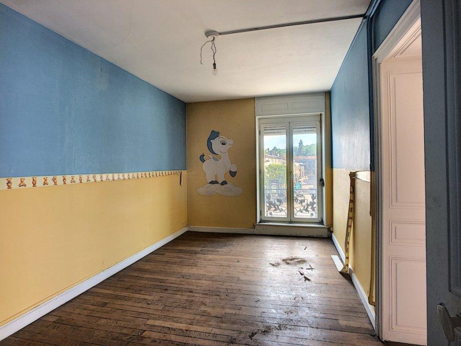 acheter immeuble de rapport 17 pièces 414 m² saint-mihiel photo 5