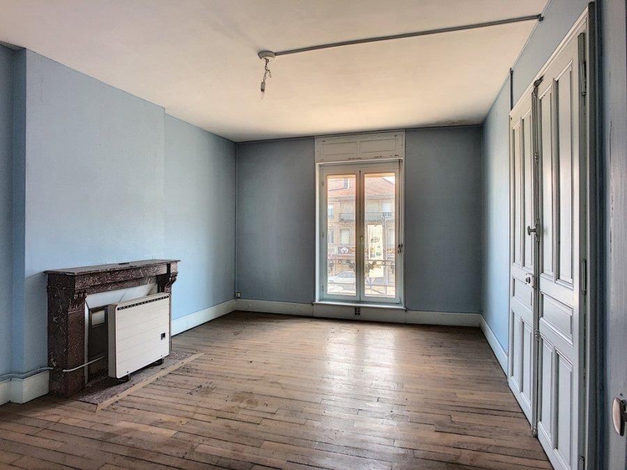 acheter immeuble de rapport 17 pièces 414 m² saint-mihiel photo 3