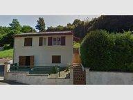Maison mitoyenne à vendre F4 à Chambley-Bussières - Réf. 6598193