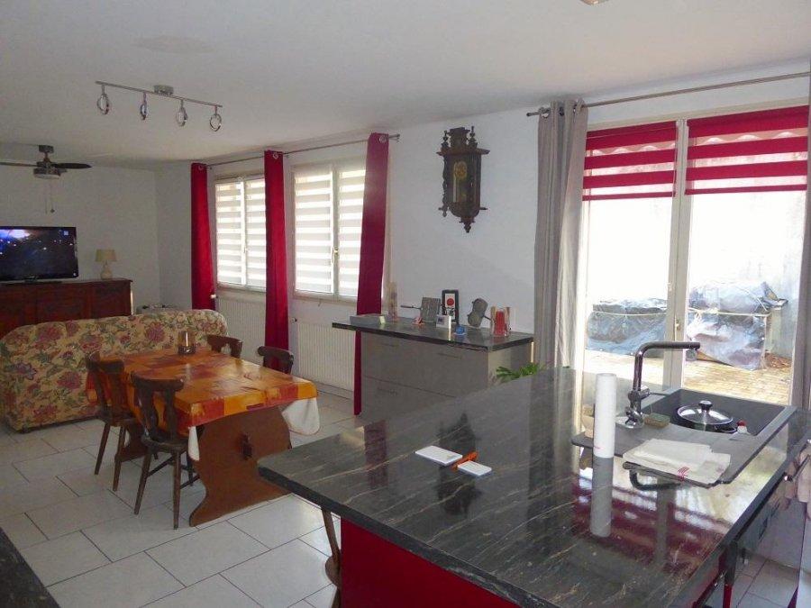 acheter maison 4 pièces 0 m² chambley-bussières photo 4