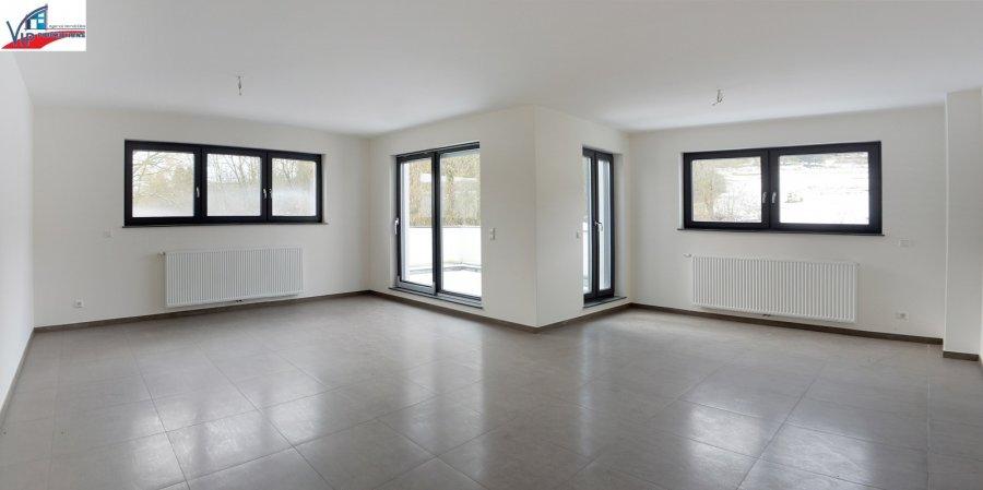 duplex for buy 4 bedrooms 167.65 m² colmar-berg photo 1