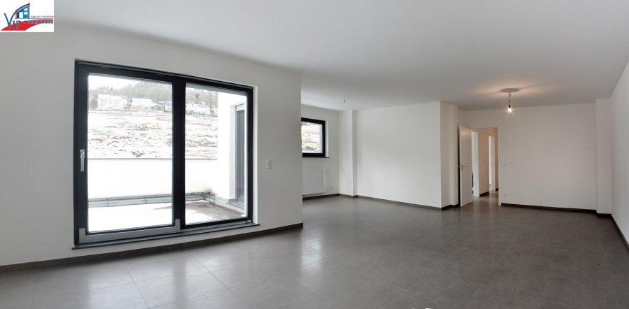 duplex for buy 4 bedrooms 167.65 m² colmar-berg photo 2