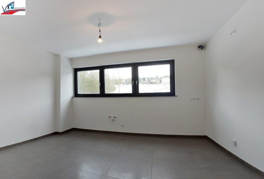 duplex for buy 4 bedrooms 167.65 m² colmar-berg photo 3