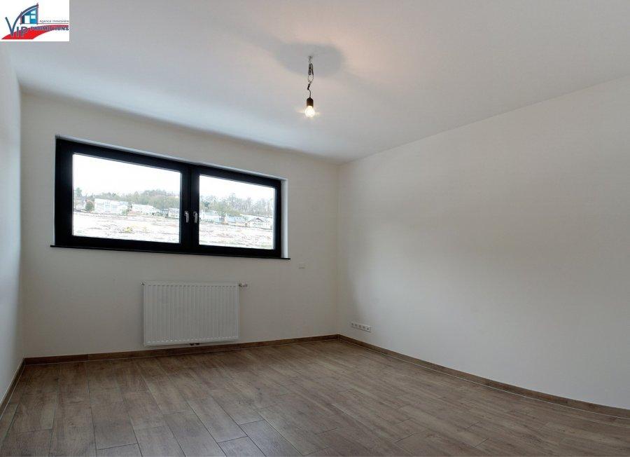 duplex for buy 4 bedrooms 167.65 m² colmar-berg photo 4