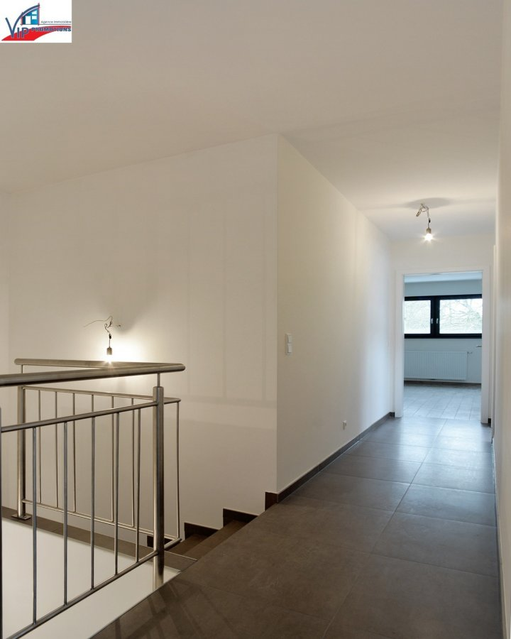 duplex for buy 4 bedrooms 167.65 m² colmar-berg photo 5