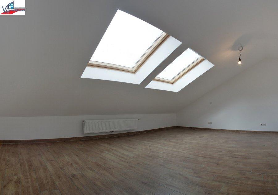 duplex for buy 4 bedrooms 167.65 m² colmar-berg photo 7