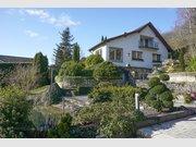 Einfamilienhaus zum Kauf 4 Zimmer in Merzig-Merzig - Ref. 6676017