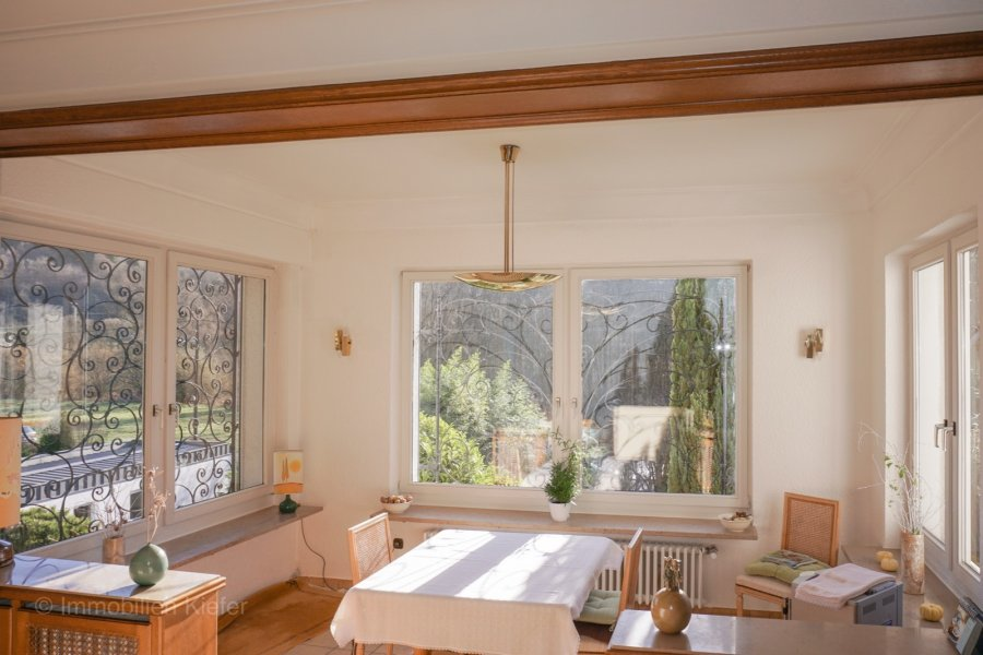 acheter maison individuelle 4 pièces 160 m² merzig photo 3