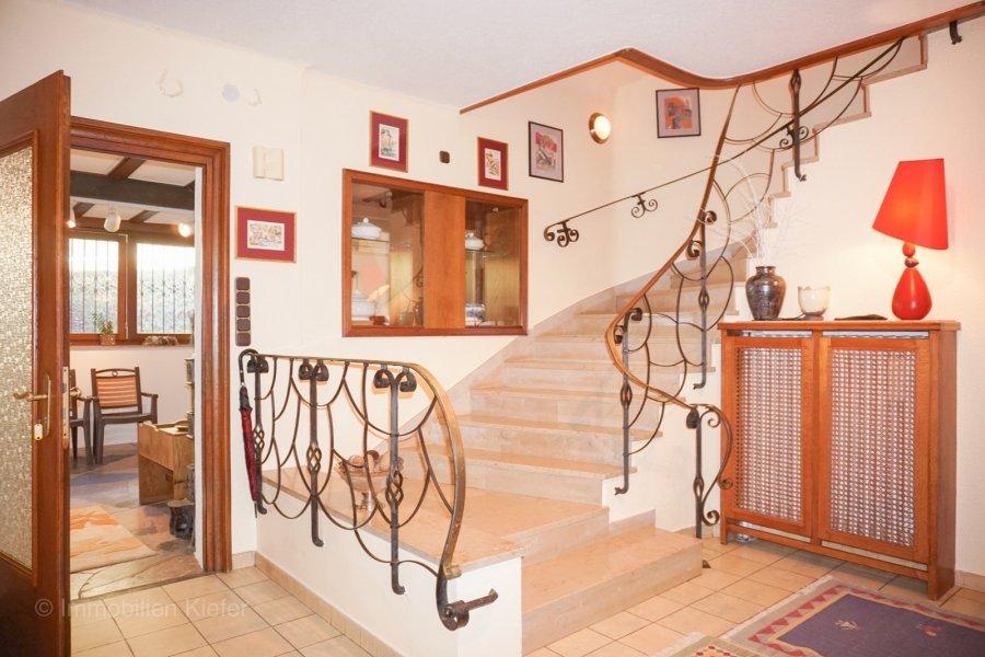 acheter maison individuelle 4 pièces 160 m² merzig photo 4