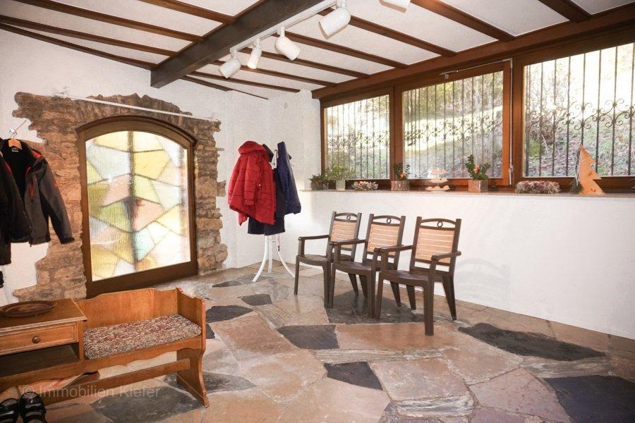 acheter maison individuelle 4 pièces 160 m² merzig photo 5