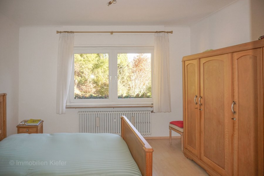 acheter maison individuelle 4 pièces 160 m² merzig photo 6