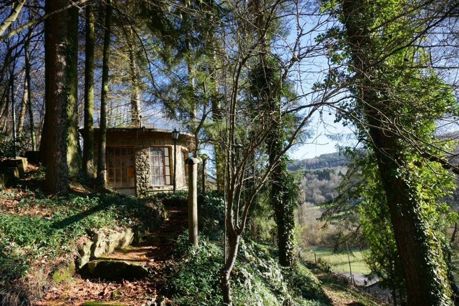 acheter maison individuelle 4 pièces 160 m² merzig photo 7