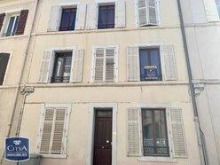 Appartement à louer F1 à Nancy - Réf. 7073329