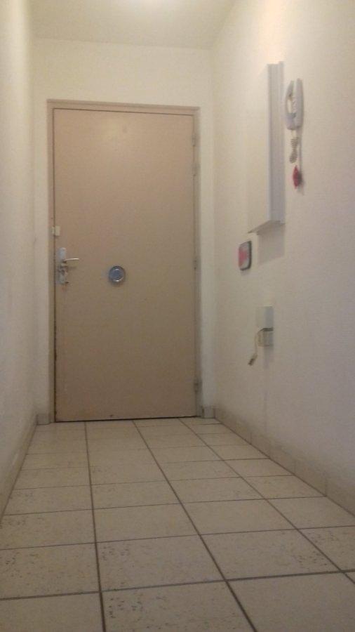 acheter appartement 2 pièces 37 m² montigny-lès-metz photo 4