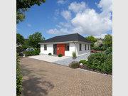 Bungalow zum Kauf 3 Zimmer in Wadern - Ref. 4849201