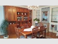 Appartement à vendre F3 à Laxou - Réf. 5185329