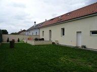 Maison à vendre F4 à Lunéville - Réf. 6303537