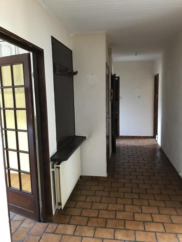 acheter appartement 5 pièces 104 m² joeuf photo 4