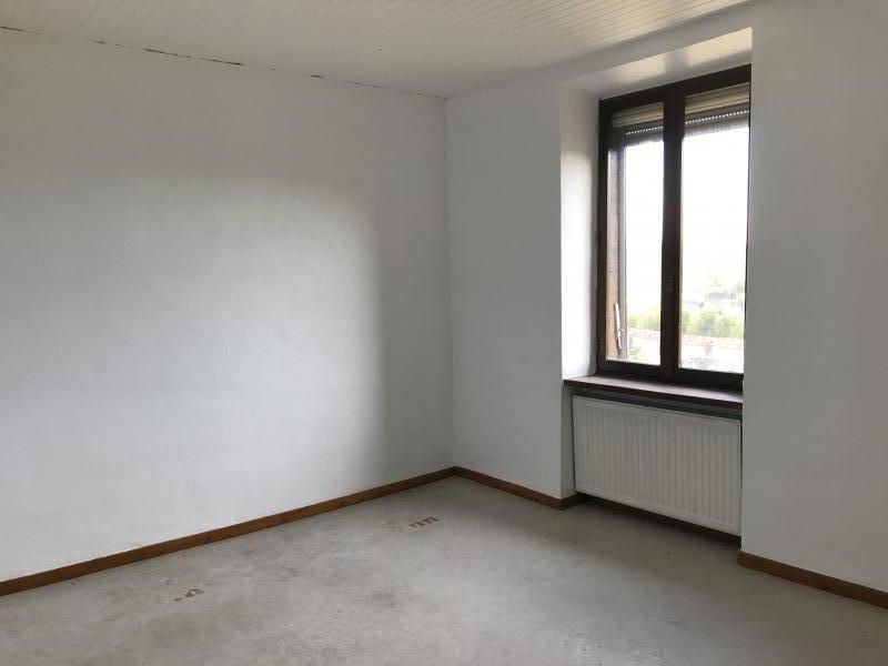 acheter appartement 5 pièces 104 m² joeuf photo 3