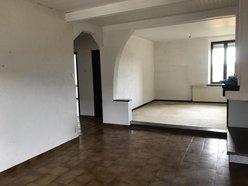 Appartement à vendre F5 à Joeuf - Réf. 6569777