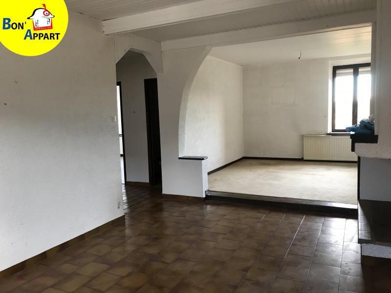acheter appartement 5 pièces 104 m² joeuf photo 1