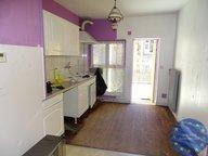 Maison à vendre F5 à Rambervillers - Réf. 6897457