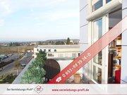 Maisonnette zur Miete 4 Zimmer in Bitburg - Ref. 5005105