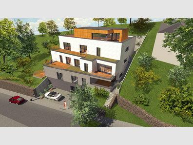 Apartment for sale 2 bedrooms in Ettelbruck - Ref. 6786865