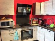 Appartement à vendre F2 à Guénange - Réf. 6008625