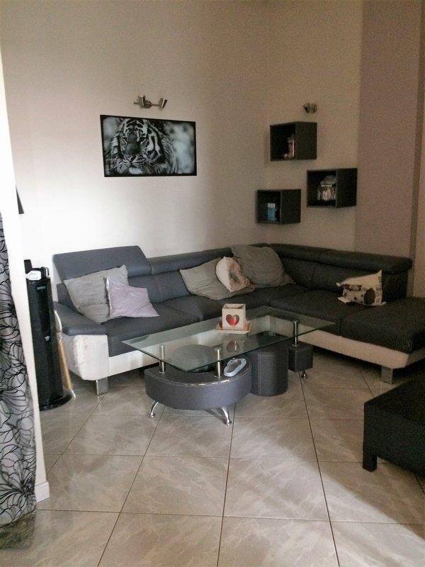 acheter appartement 2 pièces 56 m² guénange photo 3