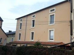 Immeuble de rapport à vendre à Homécourt - Réf. 7126833