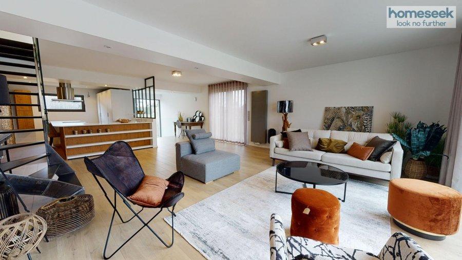 acheter maison 4 chambres 212.26 m² mamer photo 5