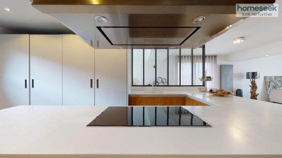 acheter maison 4 chambres 212.26 m² mamer photo 3