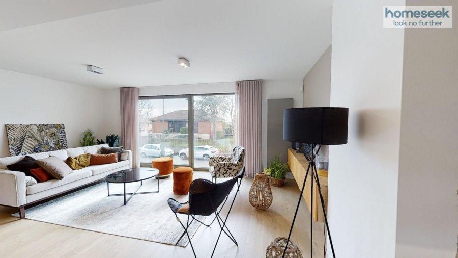 acheter maison 4 chambres 212.26 m² mamer photo 4