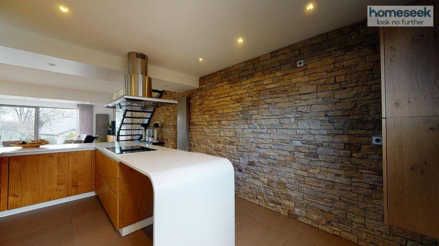 acheter maison 4 chambres 212.26 m² mamer photo 6