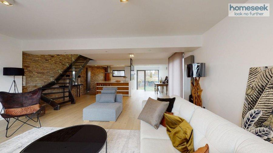 acheter maison 4 chambres 212.26 m² mamer photo 7
