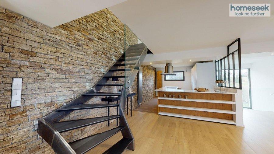 acheter maison 4 chambres 212.26 m² mamer photo 1