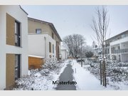 Semi-detached house for sale 4 rooms in Ilsede - Ref. 7327537