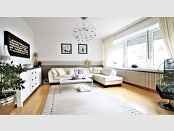 Apartment for sale 2 bedrooms in Luxembourg-Bonnevoie - Ref. 6676273