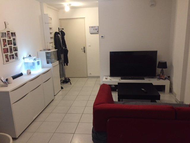 acheter appartement 2 pièces 38 m² maxéville photo 1
